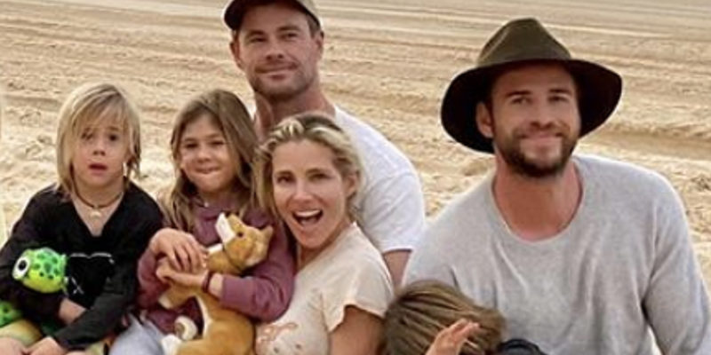 Chris Hemsworth, Elsa Pataky Divorce Rumors- Liam and Miley's Failed Marriage to Impact Big Brother