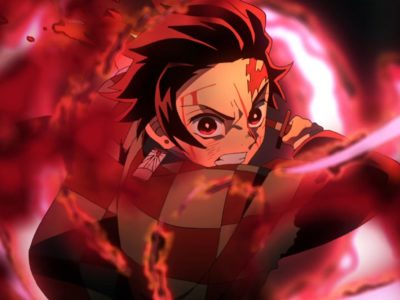 Demon Slayer Season 2 Release Date, Trailer, Spoilers and The Mugen Train connection