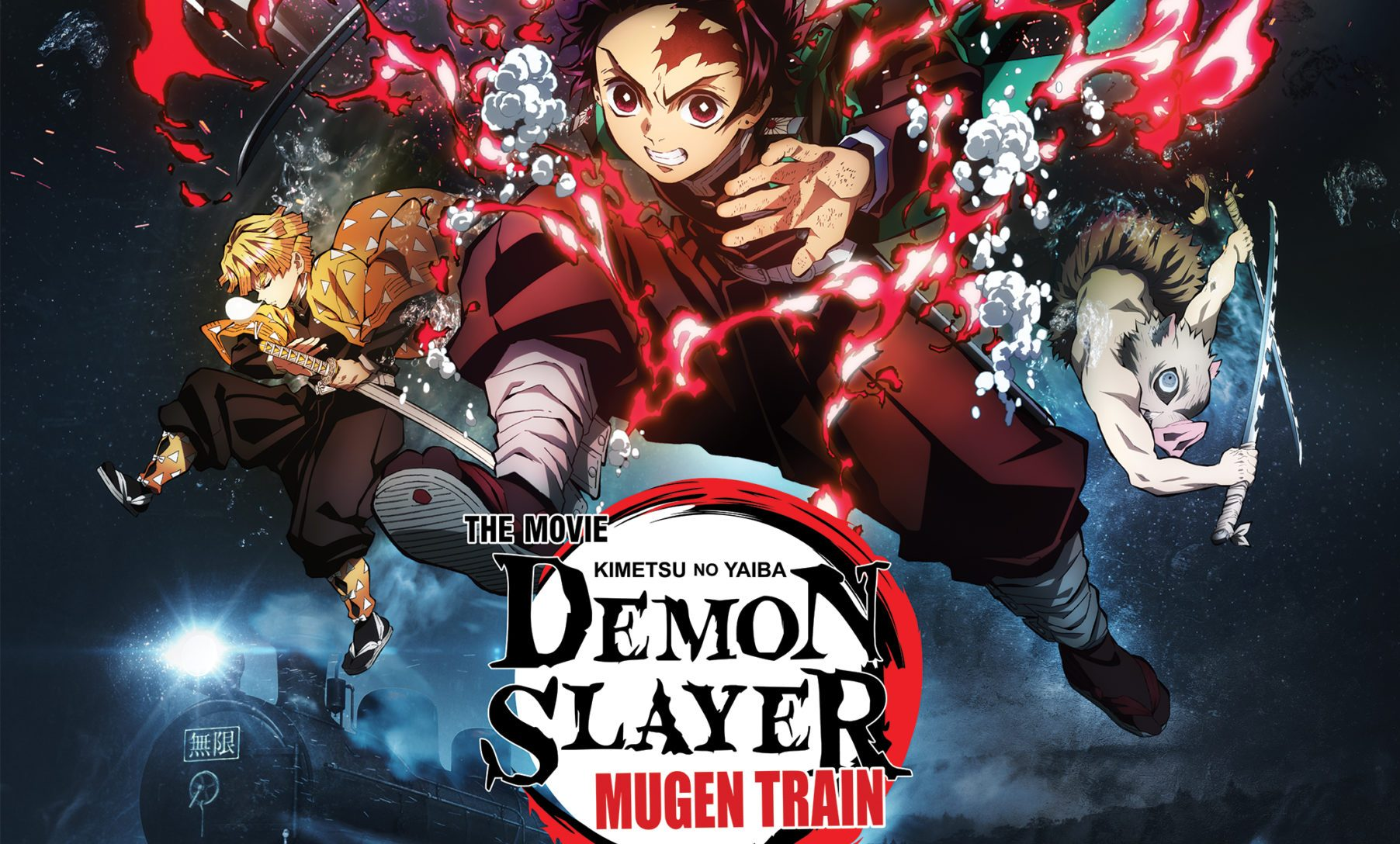 Demon Slayer Season 2 Spoilers and Story after The Mugen Train