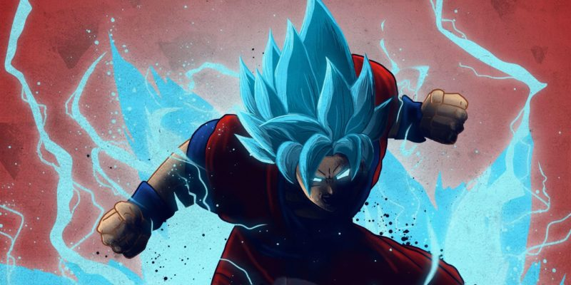 Dragon Ball Super Chapter 66 Read Online, Spoilers, Full Summary, Scans and Manga Updates