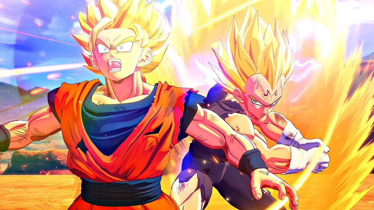 Dragon Ball Super Chapter 66 Release Date, Raw Drafts and Read Online