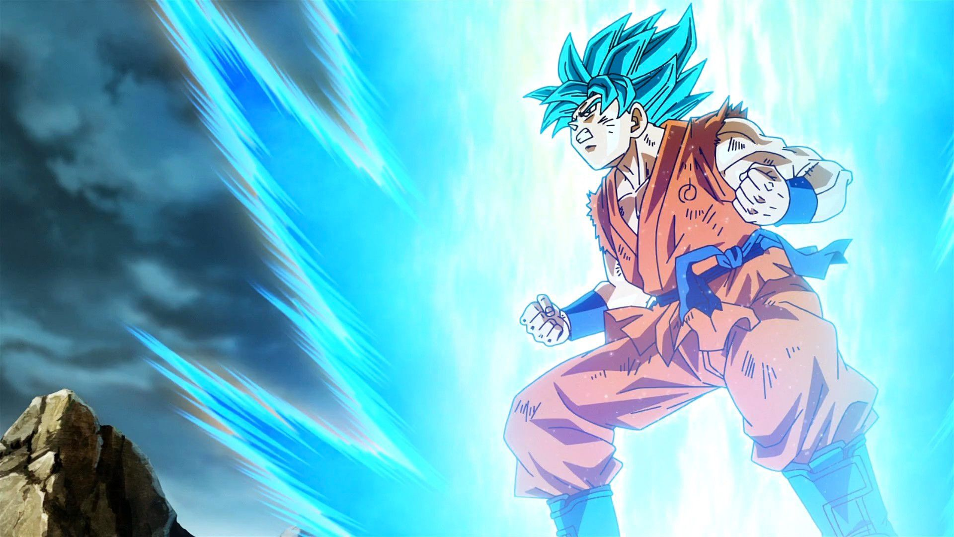 Dragon Ball Super Chapter 66 Release Date and Manga Read Online