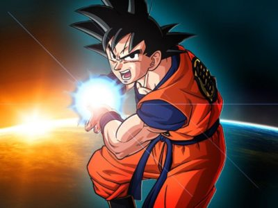 Dragon Ball Super Chapter 66 Spoilers, Title Leaks- Goku have to destroy the Crystal for beating Moro