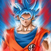 Dragon Ball Super Chapter 67 Release Date, Spoilers- Focus on Uub and Kid Buu in next Manga Arc