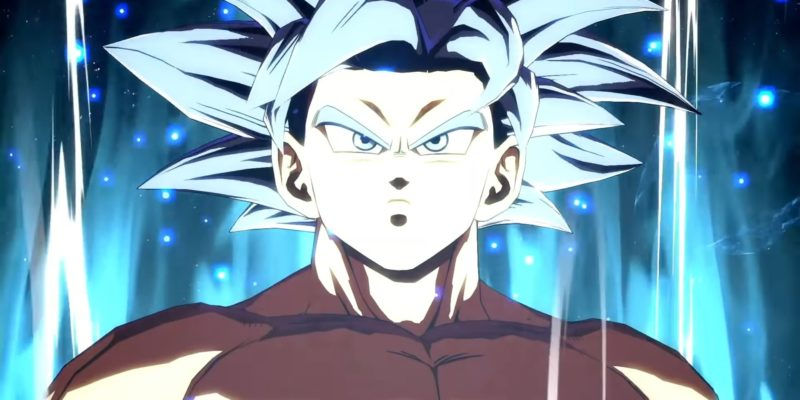 Dragon Ball Super Chapter 67 Release Date, Spoilers, Raw Scans Leaks and Read Manga Online
