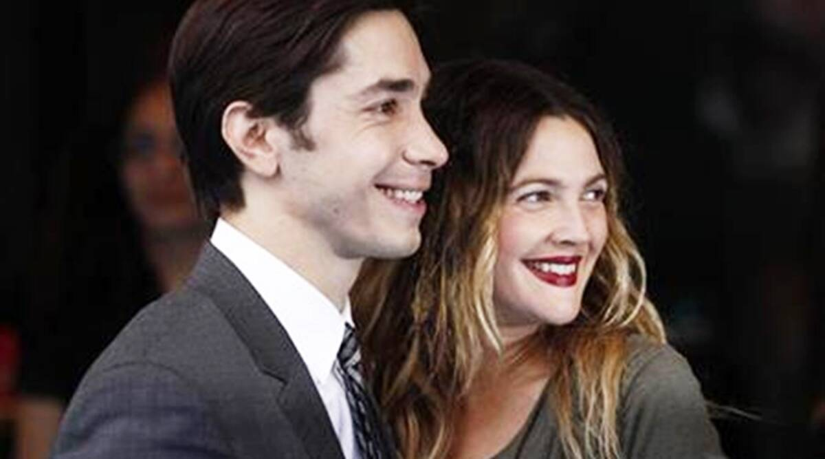 Drew Barrymore, Justin Long Dating Rumors and Real Truth