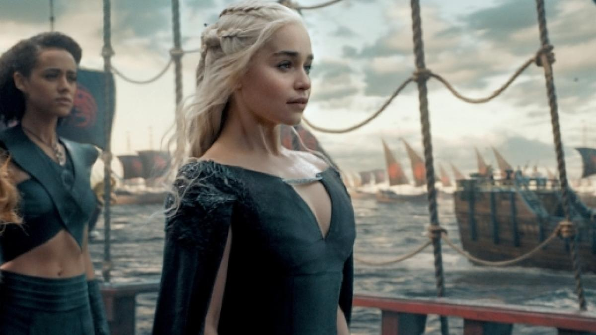 Fans are being Rude over The Winds of Winter Delay