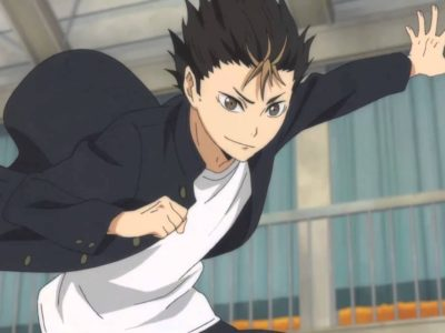 Haikyuu Season 4 Episode 21 Release Date, Preview Spoilers- Nishinoya will become MVP of the Match