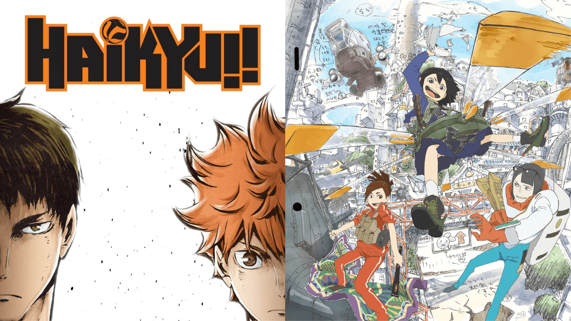 Haikyuu Season 4 Episode 21 Release Date and How to Watch Online