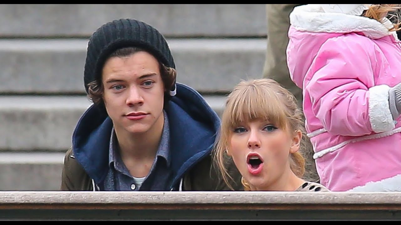 Harry Styles, Taylor Swift Rumors and Real Truth