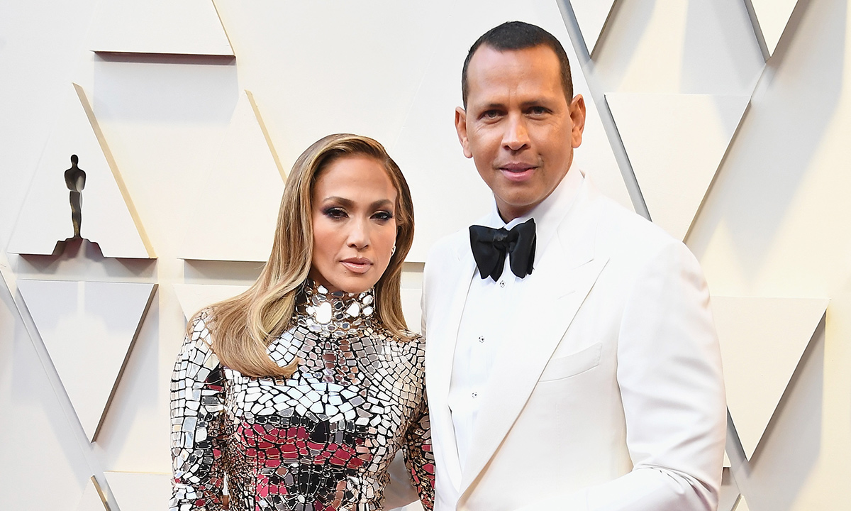 Jennifer Lopez, Alex Rodriguez Rumors and Real Truth