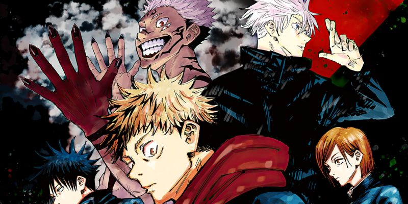 Jujutsu Kaisen Chapter 129 Read Online, Spoilers, Raw Scans Leaks and Manga Summary
