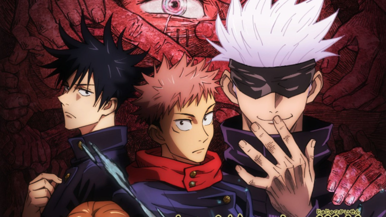 Jujutsu Kaisen Chapter 130 Spoilers, Leaks and Theories