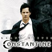 Keanu Reeves for Constantine Sequel Confirmed- Lucifer Actor breaks the News on Social Media