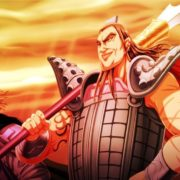 Kingdom Chapter 661 Read Online, Spoilers, Raw Scans Leaks and Full Manga Summary