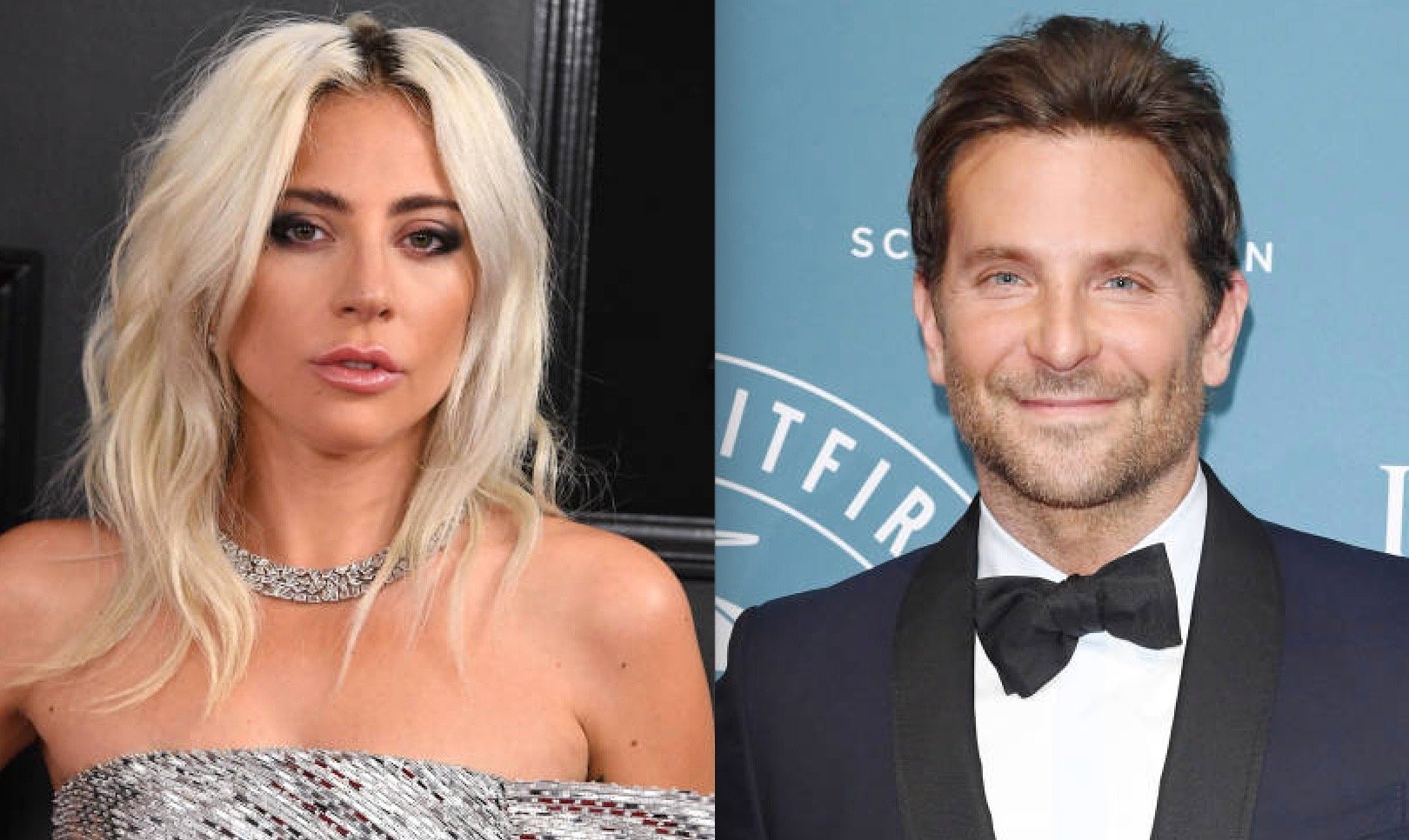 Lady Gaga sets New Romance for Adele and Bradley Cooper