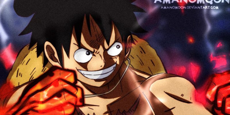 One Piece Chapter 995 Full Summary, Read Online, Spoilers, Leaks and No Break Next Week