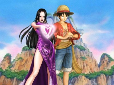 One Piece Chapter 995 Not Coming out this Week- WSJ Confirms Manga Series is on a Break