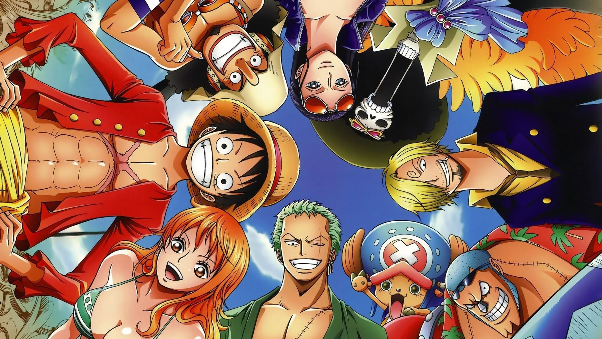 One Piece Chapter 995 Read Online and English Release Date