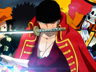 One Piece Chapter 995 Release Date, Spoilers- Brook and Zoro will Steal the Anti-dote from Apoo