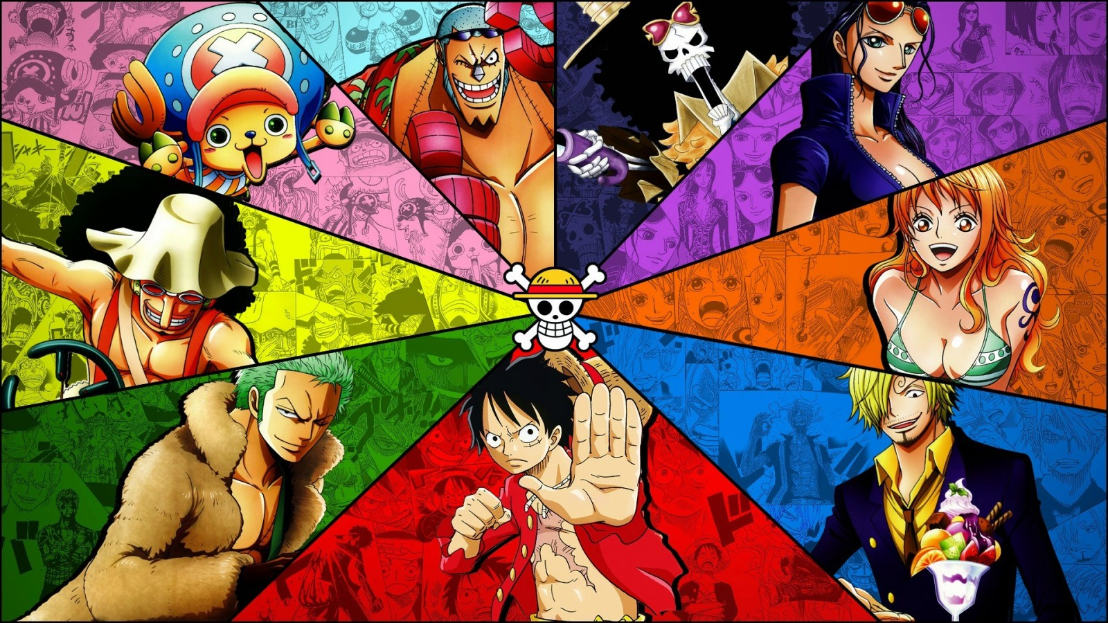 One Piece Chapter 995 Release Date, Time and Manga Read Online