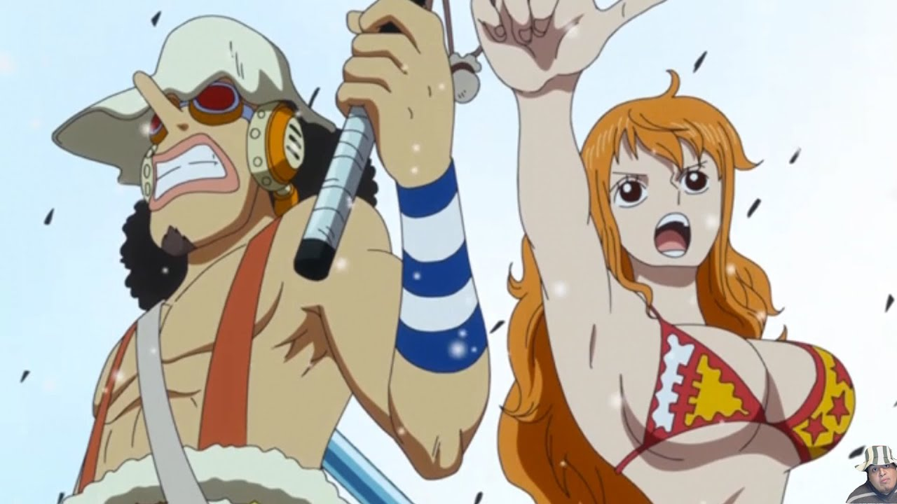 One Piece Chapter 995 Release Date and Manga Read Online