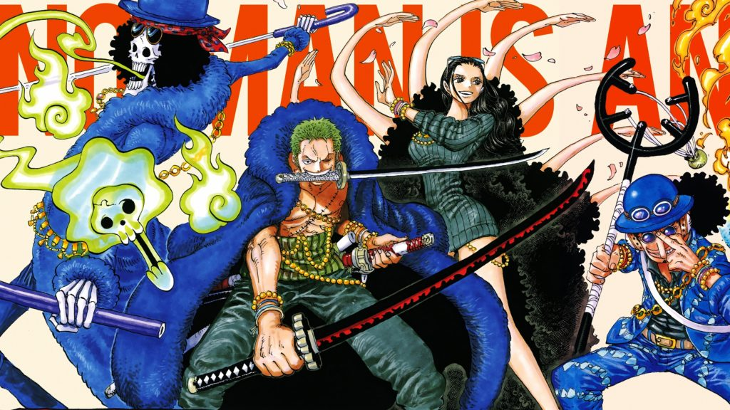 Block Toro: One Piece Chapter 996 Read Online, Full Summary, Spoilers, Raw Scans Leaks and No Break