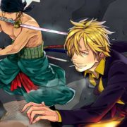 One Piece Chapter 996 Release Date, Spoilers, Raw Scans Leaks and Manga Read Online