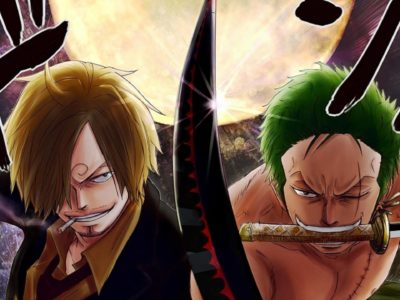 One Piece Chapter 997 Release Date, Spoilers, Raw Scans Leaks and Manga Read Online