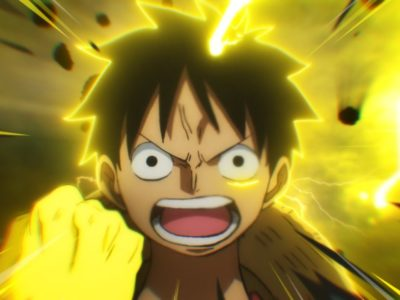 One Piece Chapter 998 Release Date Delay, Spoilers, Raw Scans Leaks and Manga Read Online