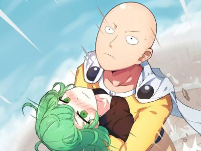One Punch Man Chapter 136 Release Date Manga- Yusuke Murata doing Redraws means Delay