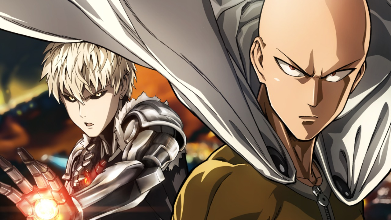 One Punch Man Chapter 136 Release Date Speculations
