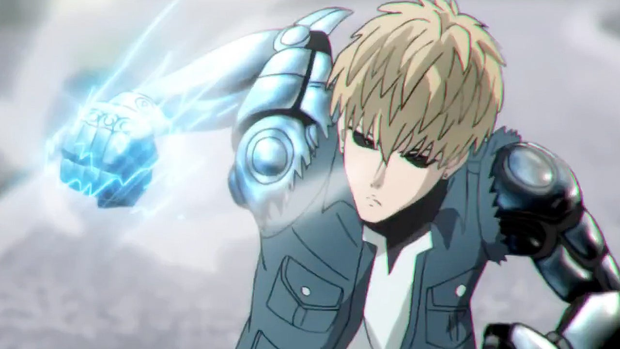 One Punch Man Chapter 136 will be the Next Release in the Manga Series