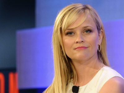 Reese Witherspoon, Jim Toth Divorce Rumors- Ex Ryan Phillippe causing Troubles in the Marriage