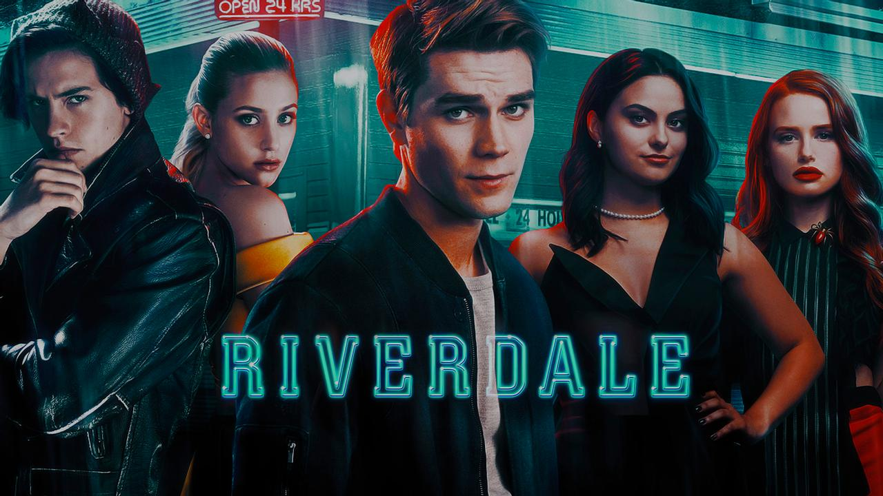 Riverdale Season 5 Release Date on Netflix and Trailer