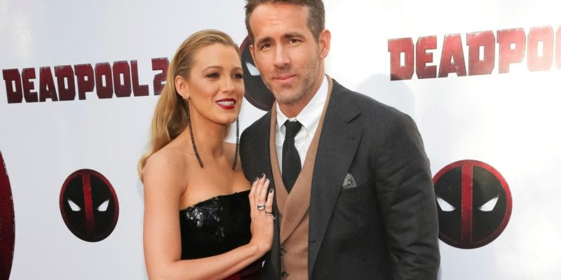 Ryan Reynolds, Blake Lively Divorce Rumors- Sandra Bullock can be the Root Cause of Breakup