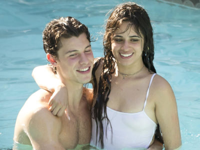 Shawn Mendes, Camila Cabello Wedding Rumors- Singer Couple will have a Quarantine Marriage