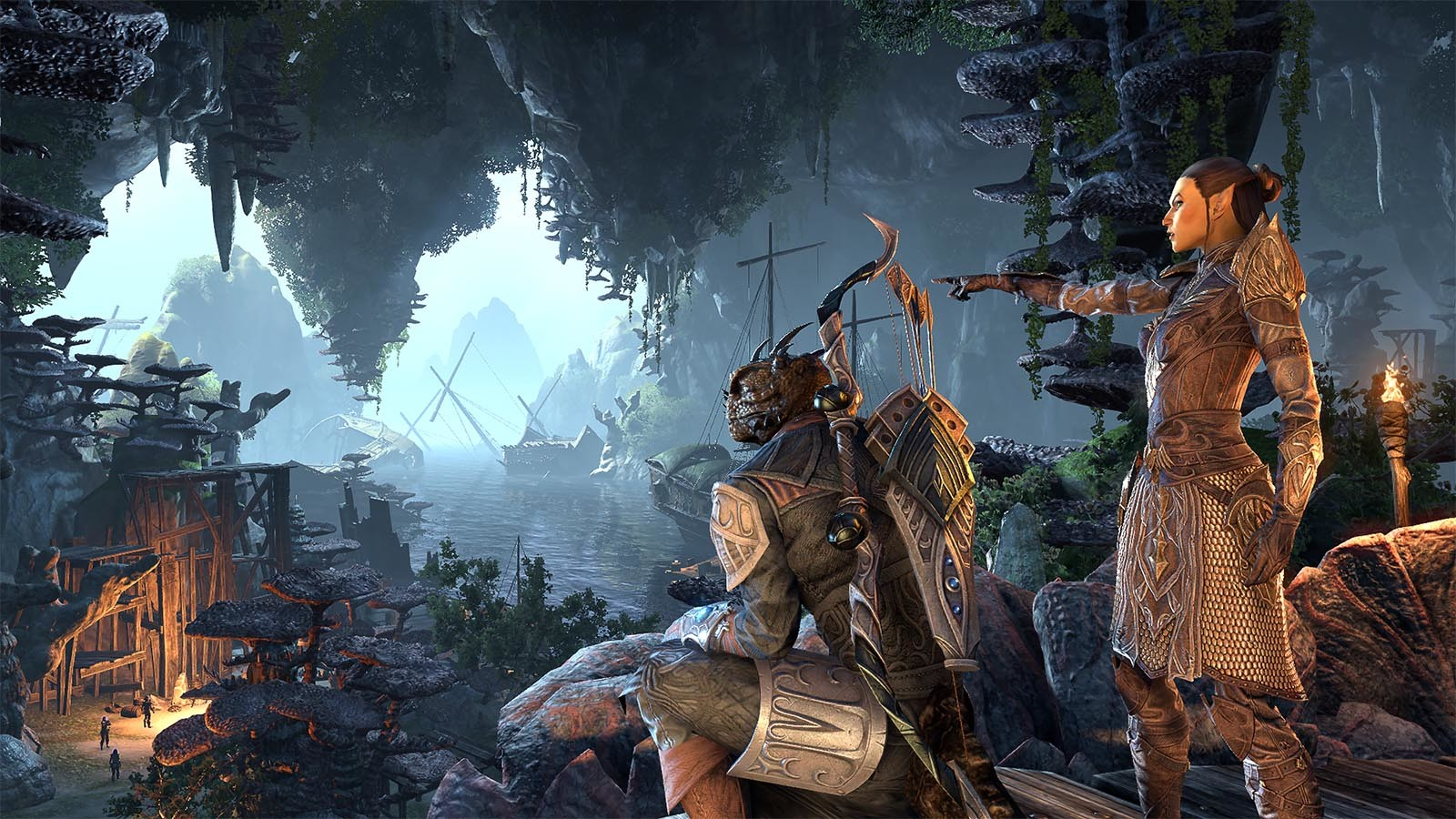 The Elder Scrolls 6 Release Date and More Updates