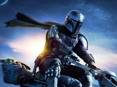 The Mandalorian Season 2 Episode 2 Release Date, Trailer, Spoilers and How to Watch Online?