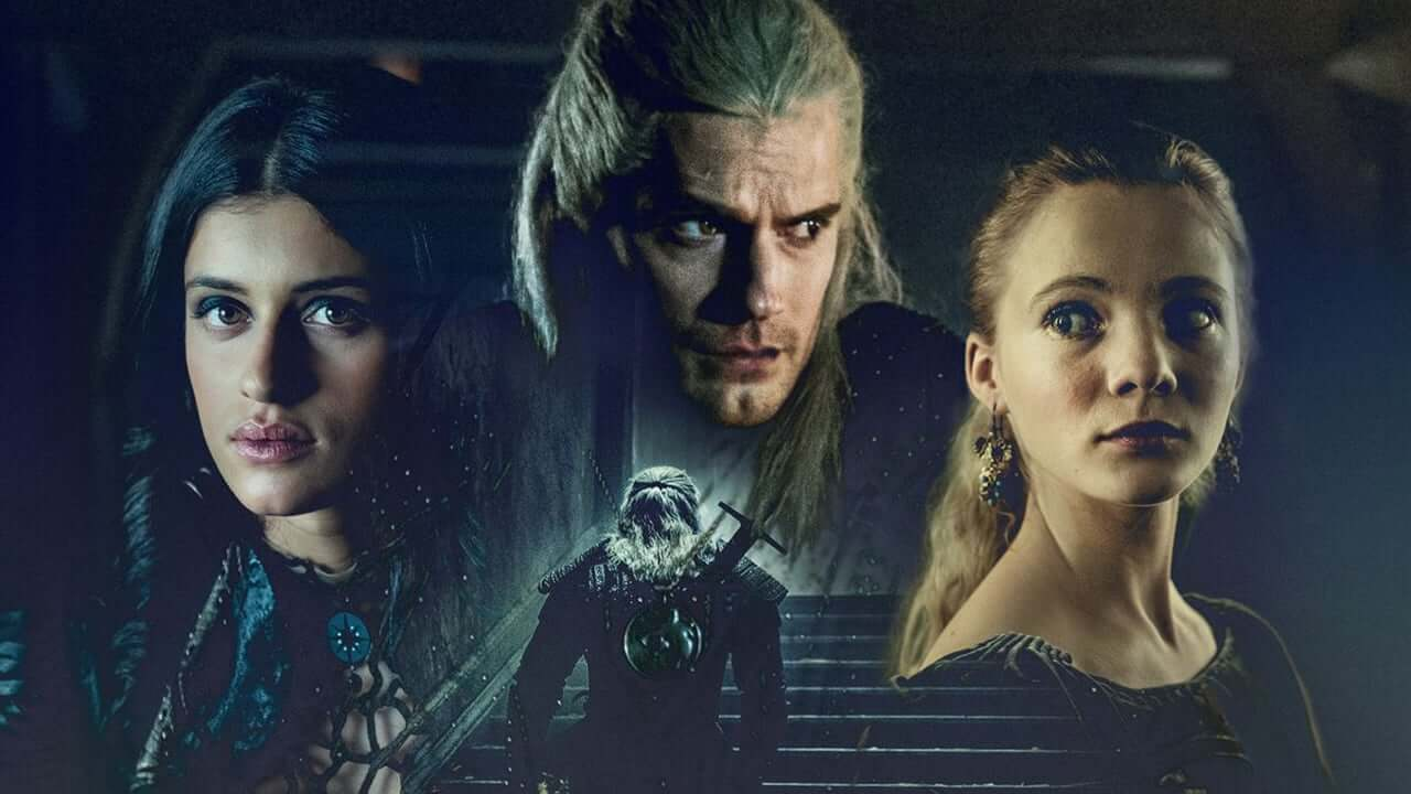 The Witcher Season 2 Release Date, Trailer and COVID-19 Delay