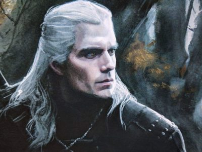 The Witcher Season 2 can show Geralt of Rivia walking with a Limp due to Battle Injuries
