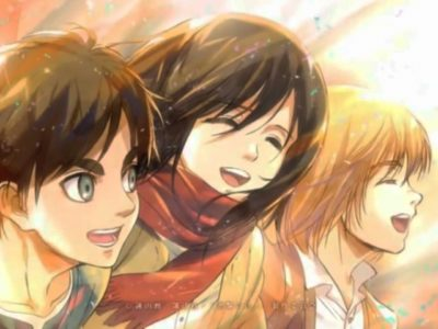 Attack on Titan Chapter 135 Read Online in English- How to Read the Manga Legally?
