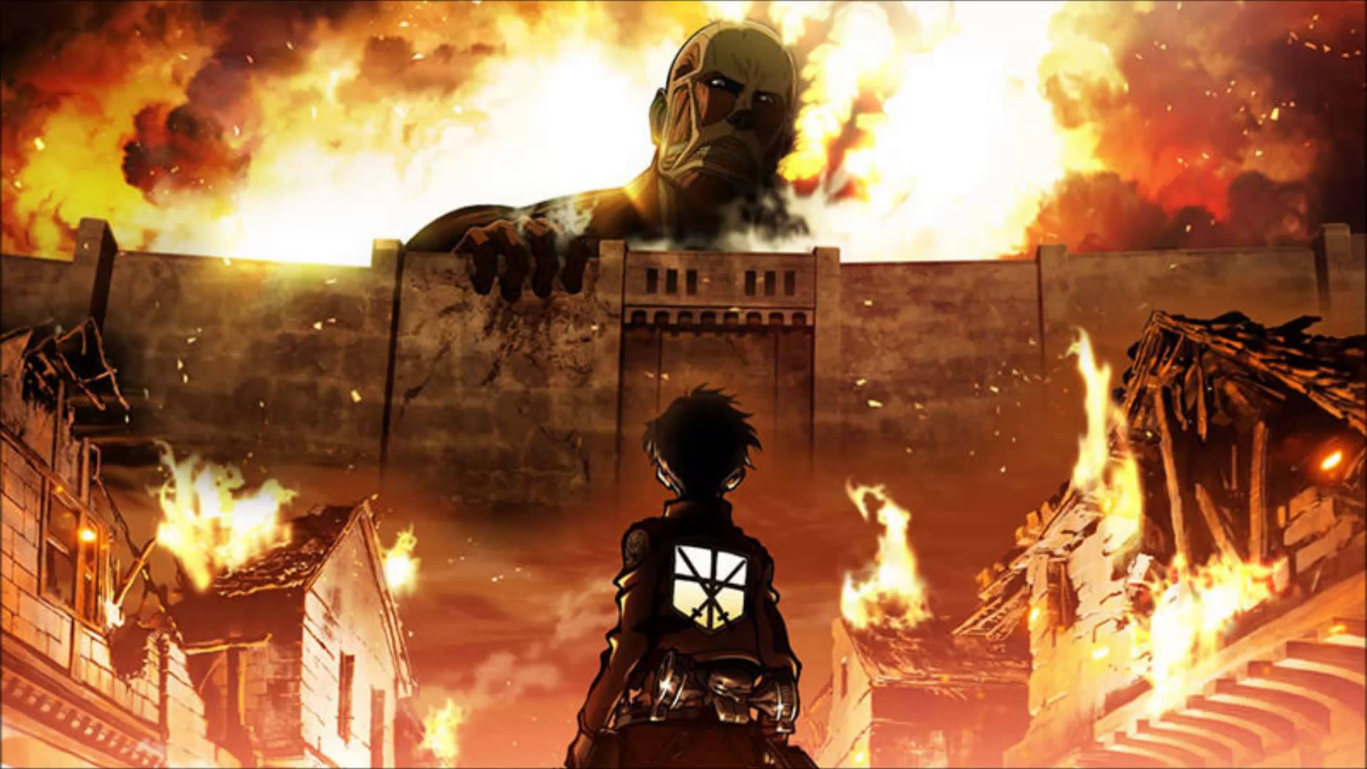 Attack on Titan Chapter 135 Release Date English and Manga Read Online