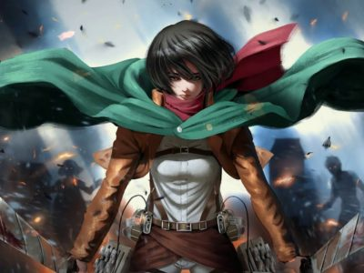 Attack on Titan Chapter 135 Spoilers, Leaks- Read Full Manga Summary and the Storyline