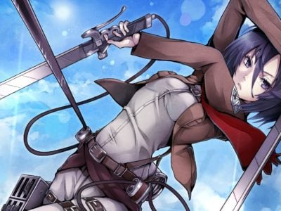Attack on Titan Chapter 136 Release Date, Spoilers- What will Happen to Levi and Armin Now