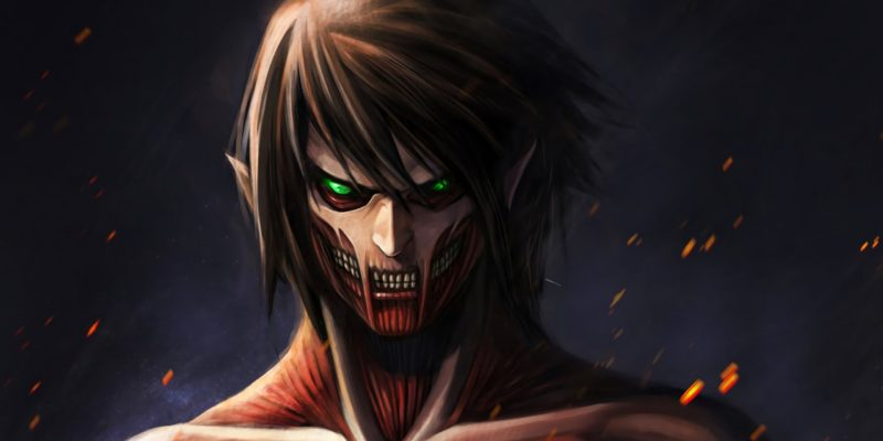 Attack on Titan Chapter 136 Release Date Update- Is there a New Year break for AOT Manga Series?