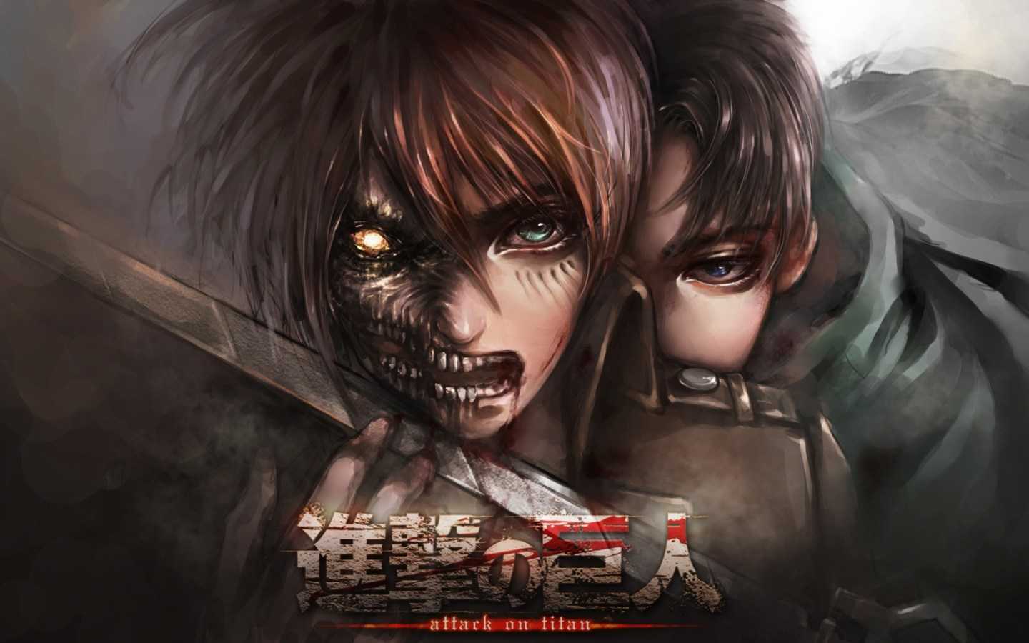 Attack on Titan Chapter 136 Release Date and Manga Read Online Updates
