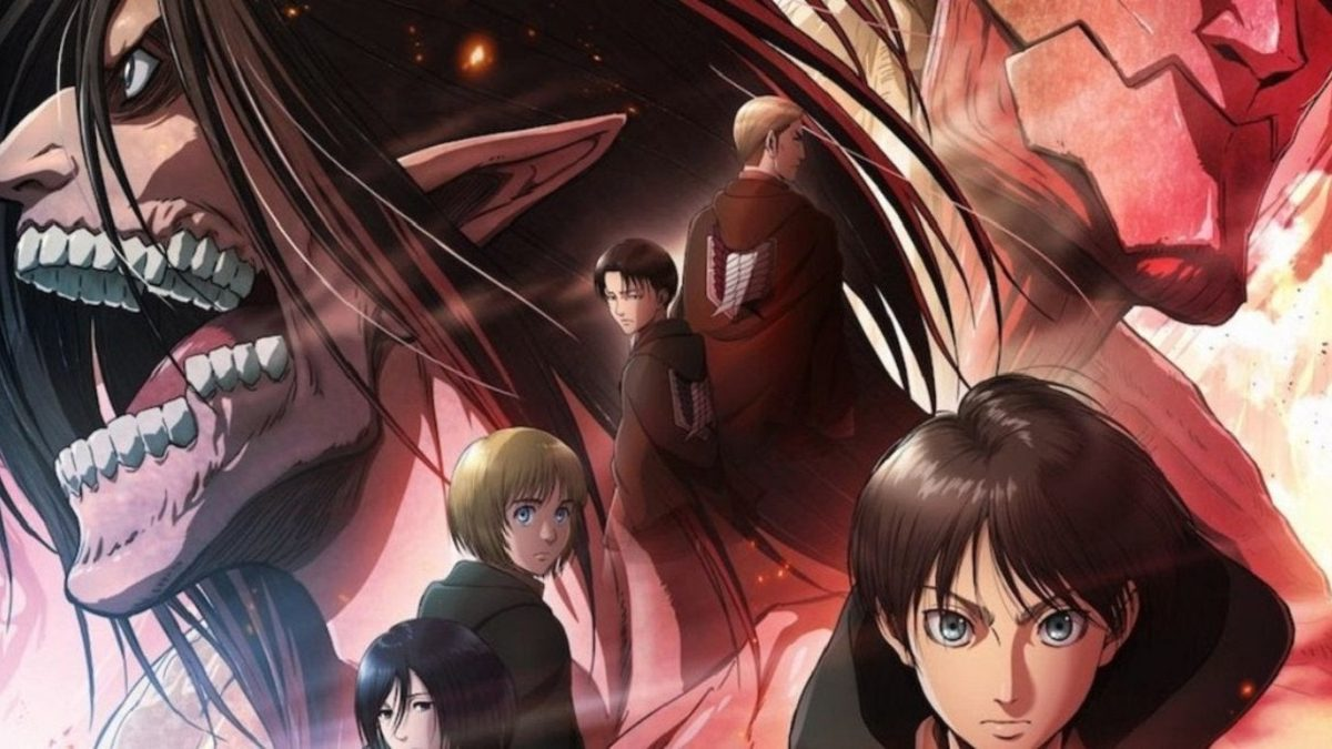 Attack on Titan Chapter 136 Spoilers, Leaks and Story Recap