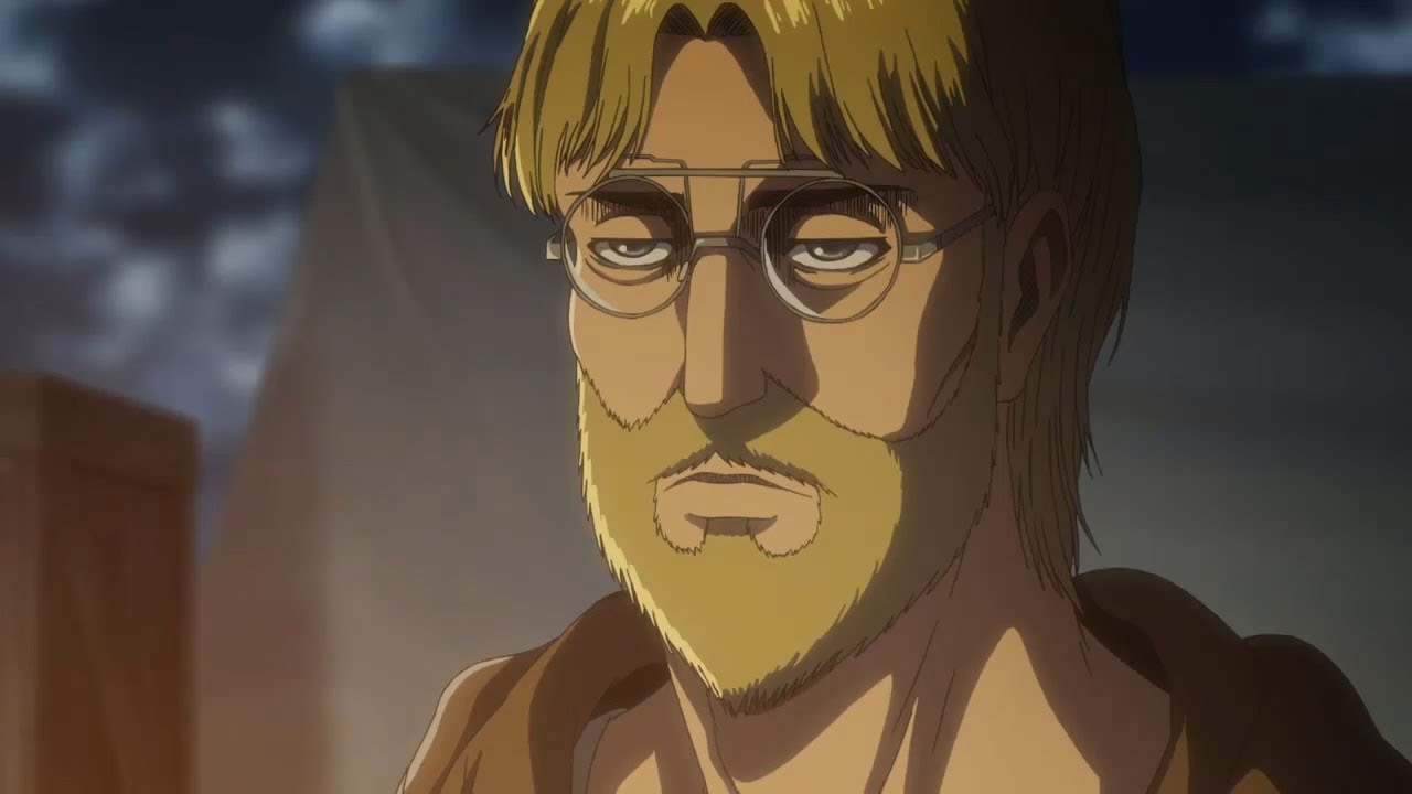 Attack on Titan Season 4 Episode 2 Spoilers, Preview Trailer and Synopsis
