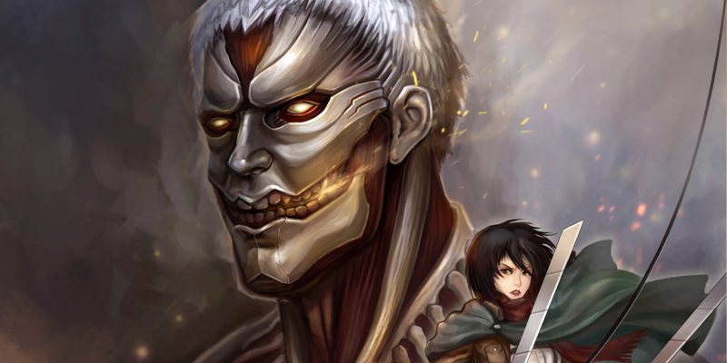 Attack on Titan Season 4 Episode 5 Release Date Delay, Spoilers, Preview and Watch Anime Online